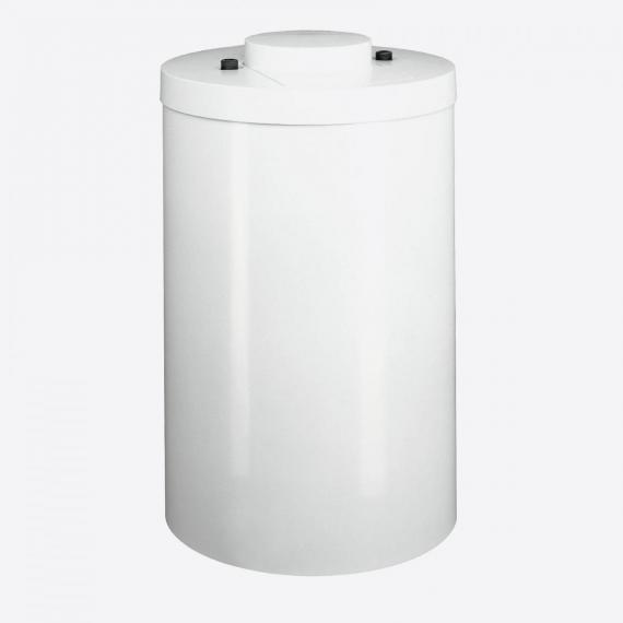 Vitocell 100-W CUG