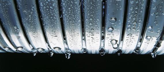 Жидкотопливные конденсационные котлы