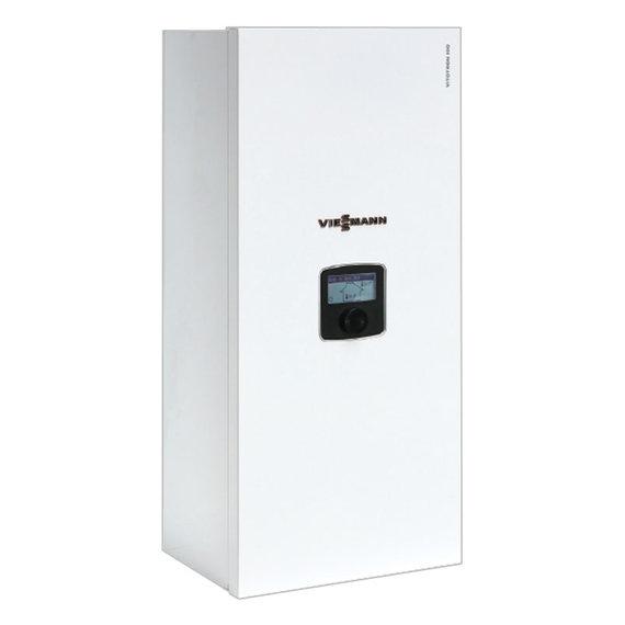 Электрокотел Viessmann Vitotron 100