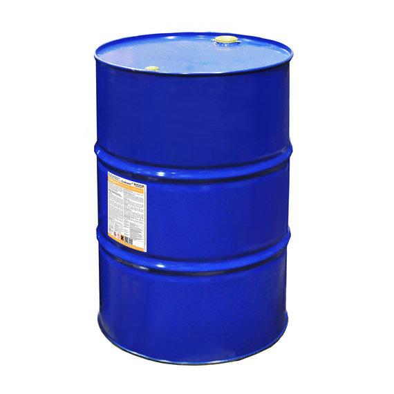 Бочка Antifrogen N 206 литров