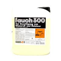 Fauch 300